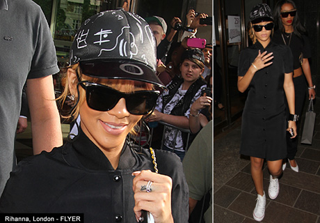 Rihanna_rocs_london