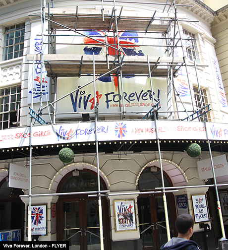 viva_forever_two
