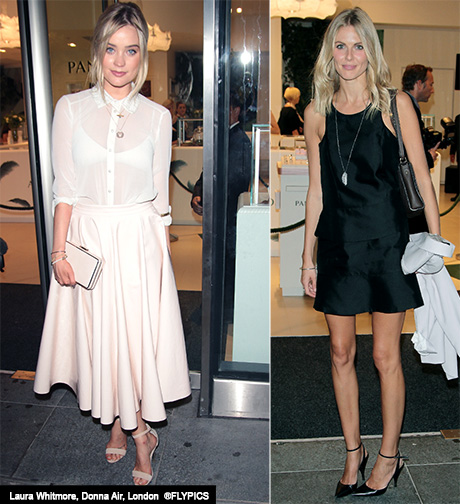 donna_air_two