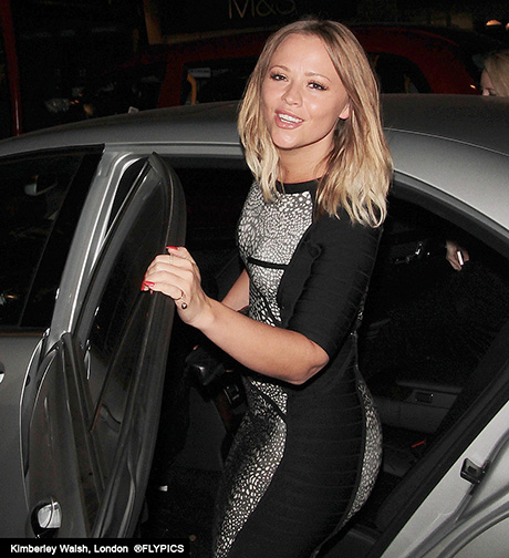 kimberley_walsh_one