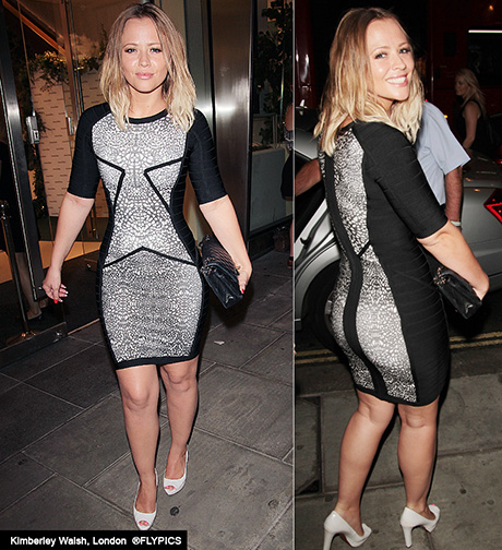 kimberley_walsh_two