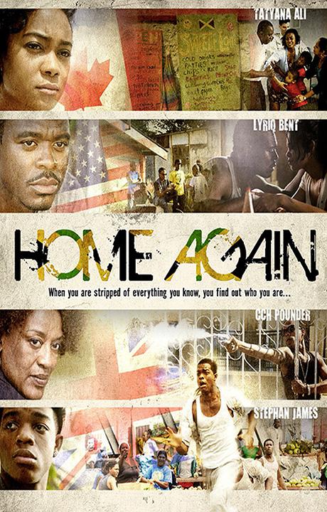home_again