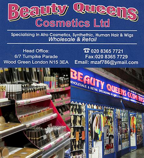 beauty_queens_adv2