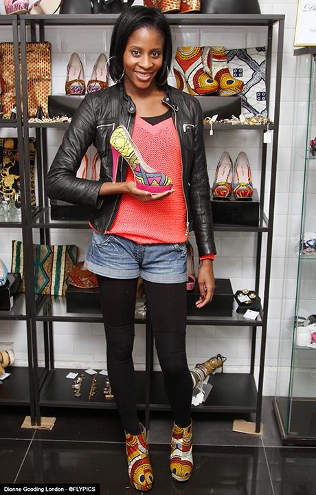dionne_shoes_4