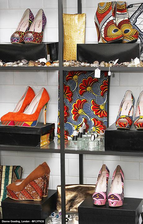 dionne_shoes_5