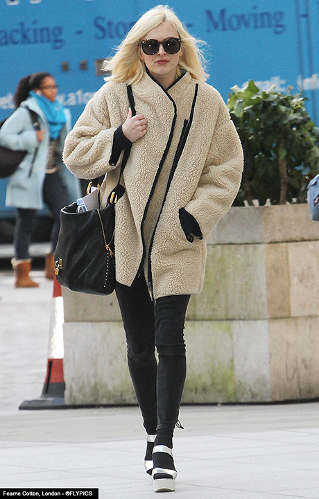 fearne_Cotton_two