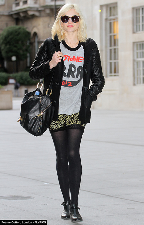 fearne_casual_four