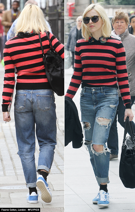 fearne_Jeans_three