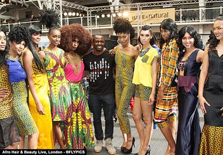 Afro_Hair_models