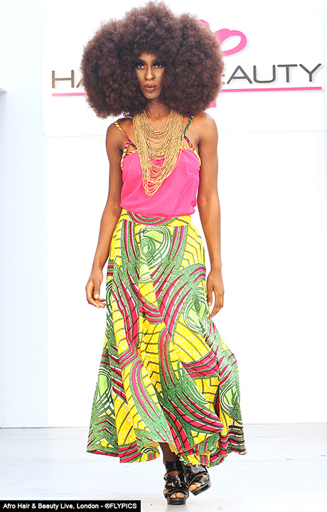 Afro_hair_two
