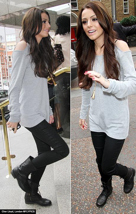 Cher_Lloyd_2