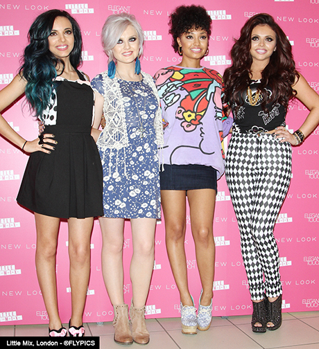 little_mix_press