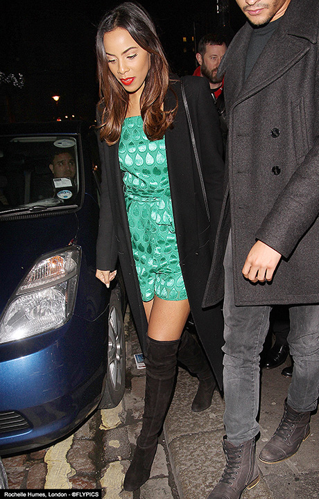 Rochelle_Humes