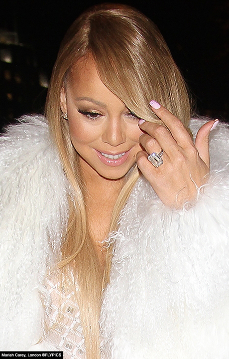 Mariah_Carey_4V2