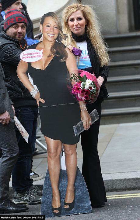 Mariah_Carey_fans